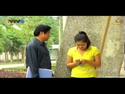 Trai Tim Kieu Hanh Tap 64