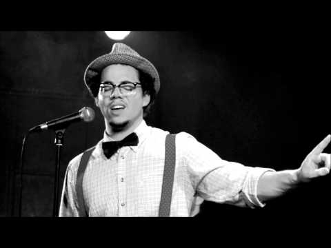 Ben l Oncle Soul - 'Seven Nation Army' [cover] + transcript lyrics