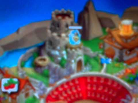 Cara Breeding Dragon City