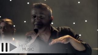 Holograf - Roua diminetii (VideoClip Original)