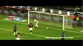 Os Melhores Dribles E Gols Do Ronaldinho Futebol Arte