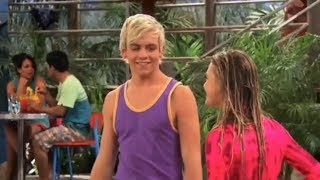 "Austin & Ally ""Fashion Shows & First Impressions"" Promo"