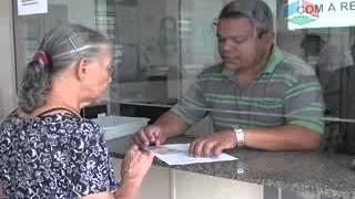 Todo os usuarios da farmacia básica de Nanuque preccisam fazer um cadastropara ter acesso aos medicamentos gratuitos.