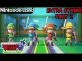 Nintendo Land - (Co-op) Legend of Zelda: Battle Quest - Extra Stages (Part 2)