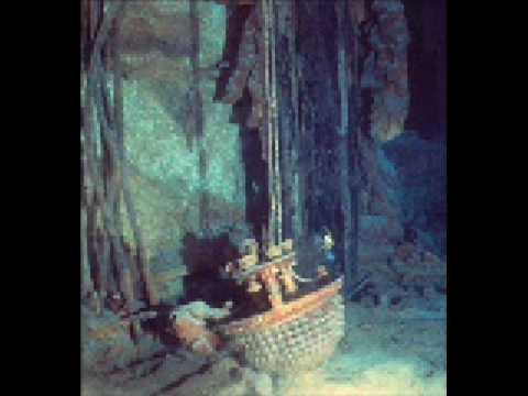 Fotos do navio TITANIC naufragado .