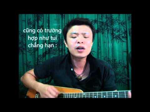 Bà Tưng - Việt Johan = Buồn Cười Chết Mất