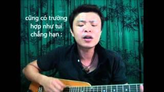 Bà Tưng - Việt Johan