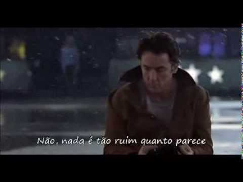 Just Give Me a Reason P!nk. ft Nate Ruess TRADUÇÃO - Versão em inglês