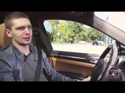 Hình ảnh trong video Евгений Кузнецов Всё