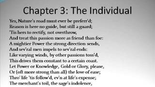 write body paragraph descriptive essay argument essay homeless      An Essay on Man Epistle I by Alexander Pope The