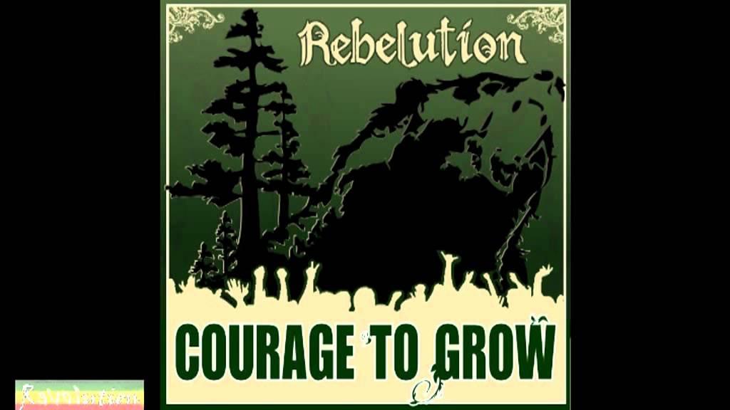 RebelutionMusic - YouTube