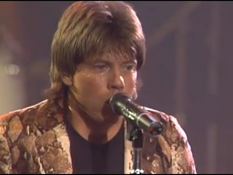 George Thorogood - Bad To The Bone - 7/5/1984 - Capitol Theatre (Official)