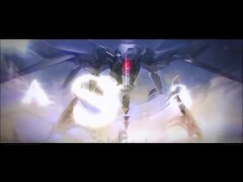 【VY2v3】Mirage Dragoon【Vocaloid Cover】