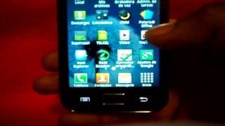 Como subir el volumen de cualquier teléfono android
