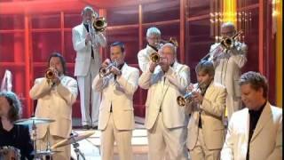 James Last & Orchester Tico Tico 2010