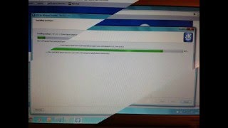 Installare kturtle in windows