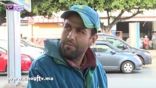 سار للمغاربة..انخفاض ملموس في أسعار المحروقات و المواطنين عاجبهم الحال (فيديو) |