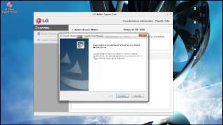 Revivir Reinstalar Firmware Telefonos LG Mobile Support