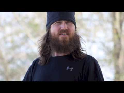 The Jase Robertson Song - YouTube