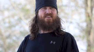 The Jase Robertson Song