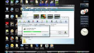 How to add movie or video to itunes view on youtube.com tube online.