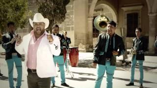 Todo Terreno El NONO y su Banda Reina de Jerez
