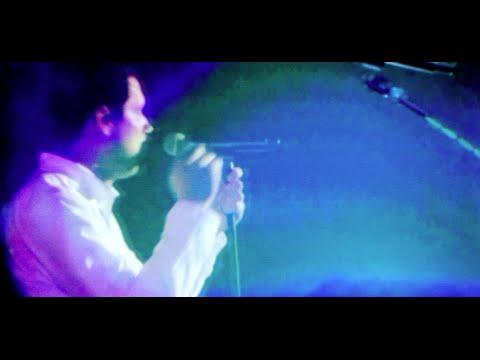 Moby - Almost Home (Sebastien Remix)