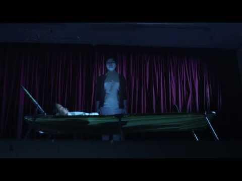 奇幻夜 - 正式预告片 Tales From The Dark Part 2 - official trailer