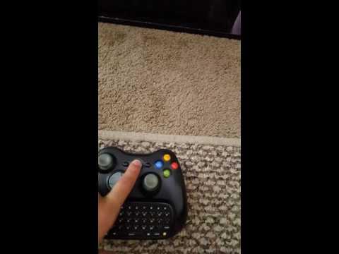 Problemas con el xbox 360 se apaga solo