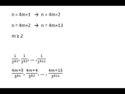 how to prepare for math olympiad
