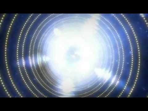 Phim Huyền Thoại Đôi Cánh tập 2