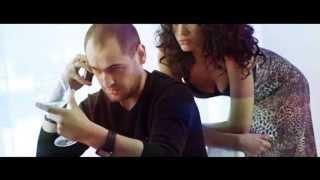 DLS ft. Slim (Слим) - Если Честно