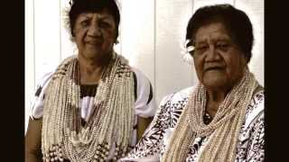 Niihau O Kaeokulani Kuana Torres Kahele