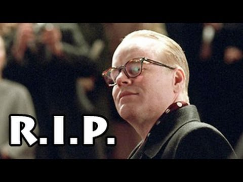 Philip Seymour Hoffman Dead of Drug Overdose - Body Removed From Apartment