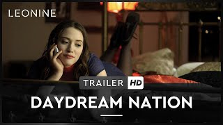 Daydream Nation Trailer (deutsch/german)