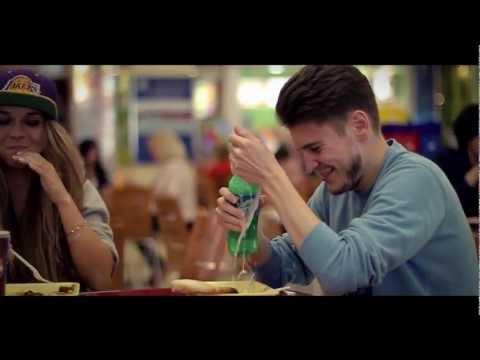 Мяуриццио - Нужней всего [Official Video]