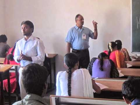 NARAYANADRI INSTITUTE OF SCIENCE AND TECHNOLOGY's Videos