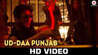 Ud-daa Punjab Song, udta punjab, udta punjab movie, Shahid Kapoor, Kareena Kapoor, Alia Bhatt