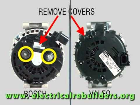 Alternator Wiring Diagram as well Bosch Alternator Wiring Diagram further Bosch Alternator Wiring Diagram furthermore Bosch Alternator Wiring Diagram moreover VW Alternator Wiring Diagram. on bosch alternator wiring diagram br14