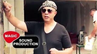 NICOLAE GUTA SI MITA DE LA BALS - ZICE LUMEA CA AM FURAT [VIDEO HD]