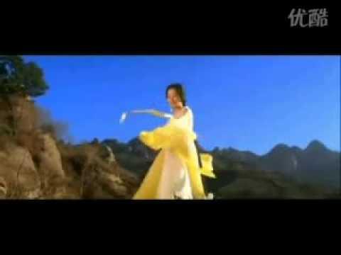 Tình yêu bất tận - Thành Long & Kim Hee Sun - Thần Thoại Ost