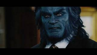 X-Men: The Last Stand (2006) - Movie Trailer [HD] view on youtube.com tube online.