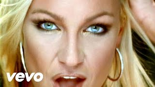 Kate Ryan - Only If I