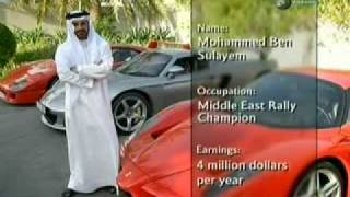 Real Truth About Dubai 2 (United Arab Emirates)UAE/ World