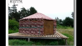 Что свидетельствует о том, что значение юрты для человечества невозможно переоценить. Магазины в бишкеке, где можно купить uni yurt.