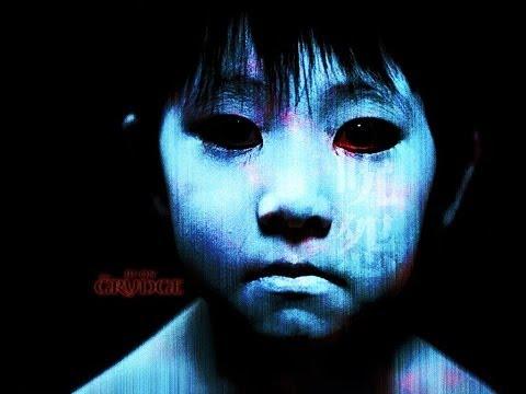 Penampakan Hantu Nyata di Jepang Video penampakan hantu nyata di jepang hantu terbaru 2014