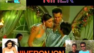 Bangla Saxe Video
