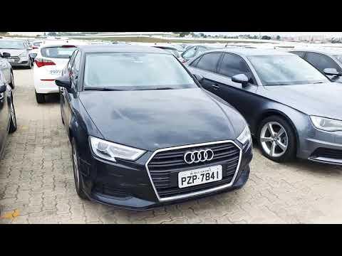 video-a3-sedan-1.4