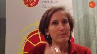 European Global Strategy Project. Elcano Royal Institute