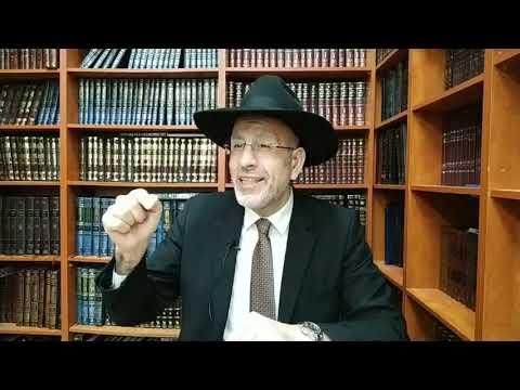 Les secrets du mois de Adar Dedie pour tout le peuple d Israel